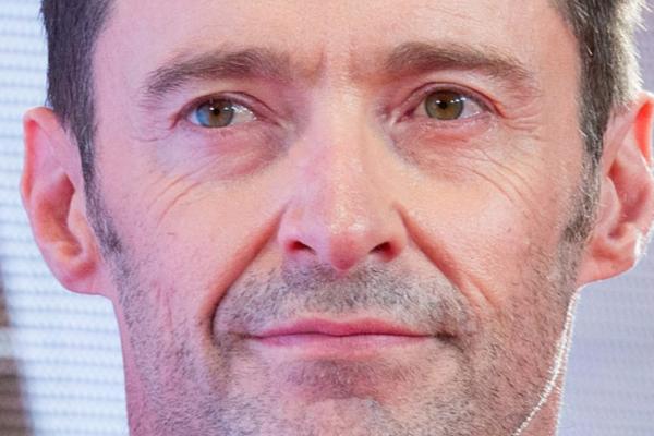 Faren til skuespiller Hugh Jackman, er død