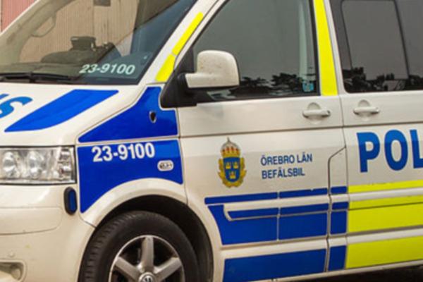 Mann i 40-årene er drept og en gutt (16) er alvorlig skadd