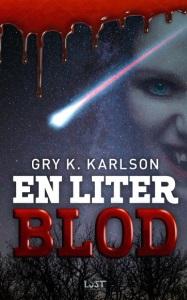 En roman om brutal kjærlighet!
