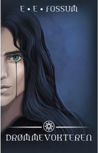 Spennende fantasyroman!