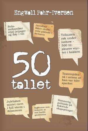 Bli kjent med Stavanger gjennom avisenes historie!