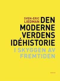 Bli kjent med idehistorie, kjøp denne boken!