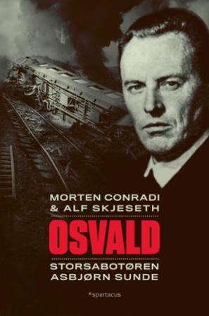 Solid motstandsbevegelse under krigen, en viktig del av Norges historie: