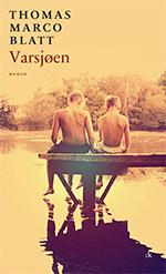 En vakker roman om de mørke sidene med Norge