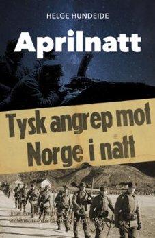 Stavanger i krig, en spennende, troverdig og kunnskaprik bok!