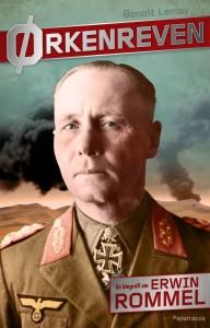 En biografi om en av andre verdenskrigs størst aktører!