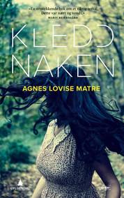 Sterk roman lagt til et idyllisk bygdesamfunn i Hardanger!