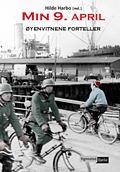 Bli kjent med folk som har opplevd utbruddet av andre verdenskrig, en sterk bok!