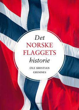 Bli bedre kjent med det norske flagget!