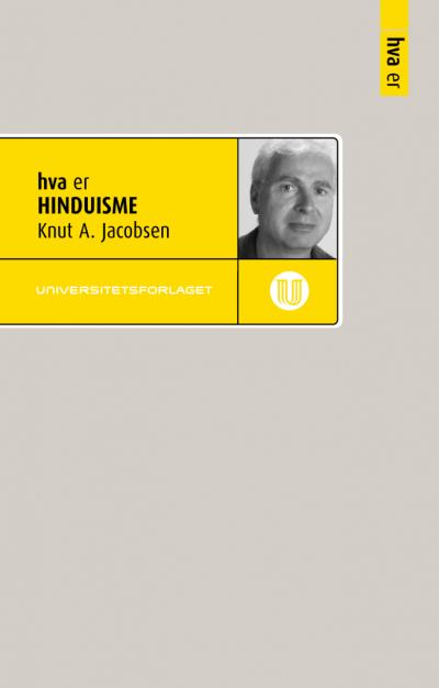 Bli bedre kjent med Hinduismen!