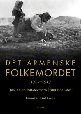 En omfattende bok om norske major Nikolai Hoff!