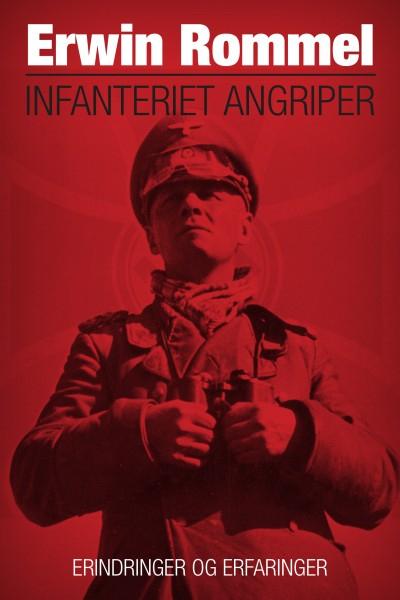 Bli bedre kjent med Erwin Rommel!