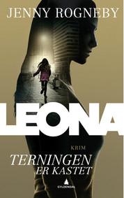 En ekstremt spennende roman om å bryte normer, om livsvalg og skamløse forbrytelser!