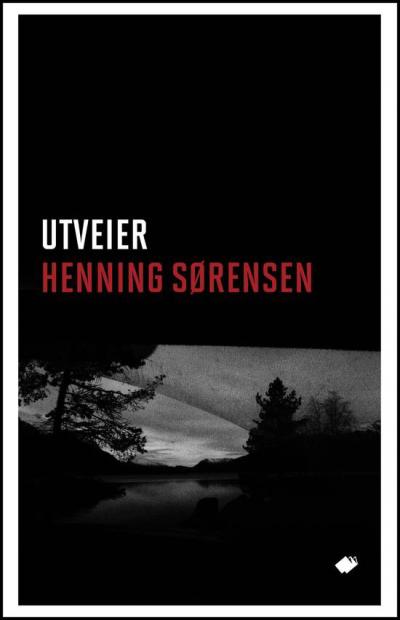 En sterk roman lagt til Vestlandet!