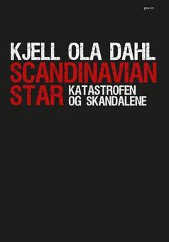 Bli bedre kjent med Scandinavian Star ulykken og katastrofen!
