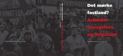 Bli kjent med Arbeiderbevegelsen i Rogaland!