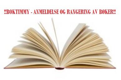 Listen over bokpraten ved Randaberg Folkebibliotek!