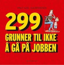 299 grunner til å le!