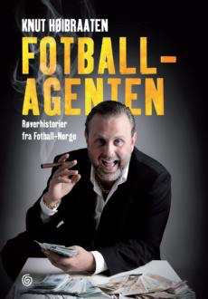 Spennende avsløringer om fotballvirksomheten i Norge!