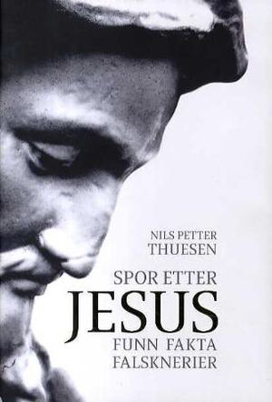 Bli bedre kjent med Jesus!