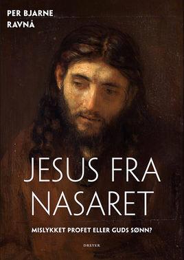 Et historisk og vitenskapelig bekjentskap med Jesus!