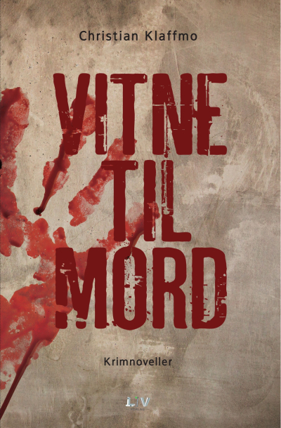 En skremmende og drivende god novellesamling!