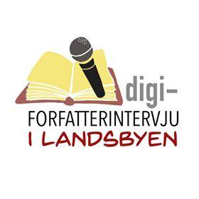 Topp ti mannlige helter/antihelter innen norsk krimsjanger!