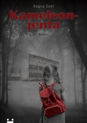 Trist og uhyggelig roman om mobbing