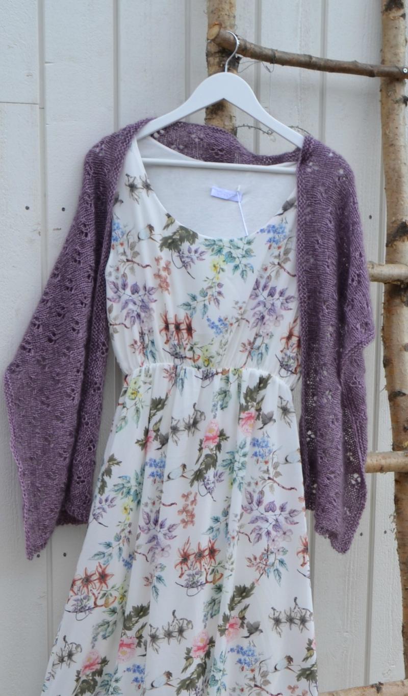 Denne kjolen er innkjøpt med samtykke fra datteren. Kjærlighet dd04d1f886ec4