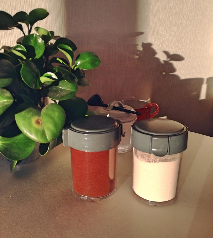 DIY – Kaffe-bokser