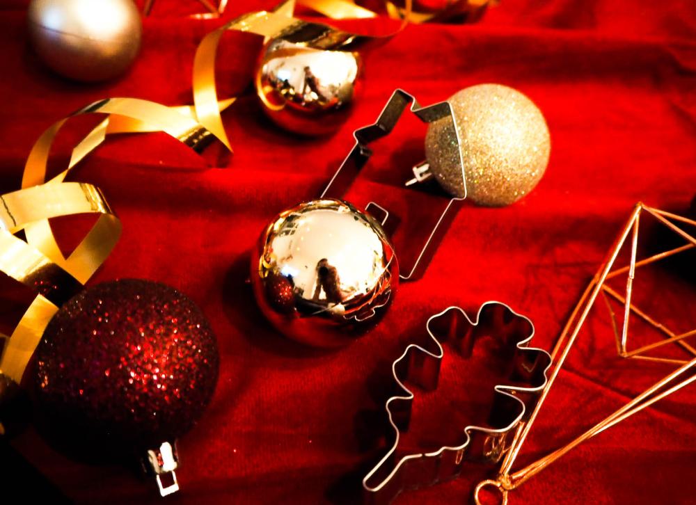 8 viktige forberedelser til desember