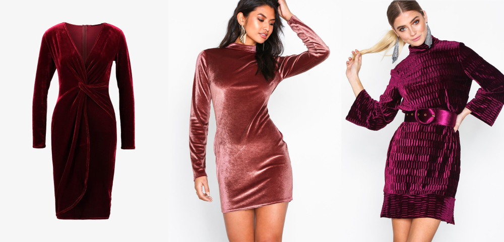 9b15dca8 Frk. Front-end – 15 kjoler til julebordet
