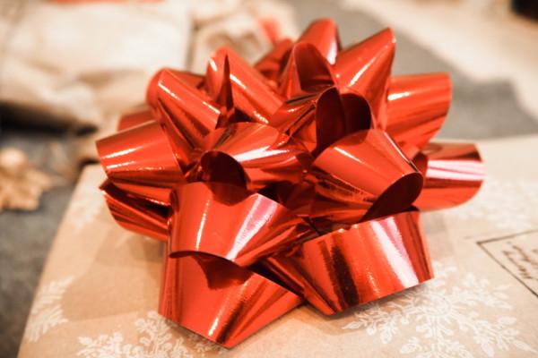 6 gode tips til julegavehandelen