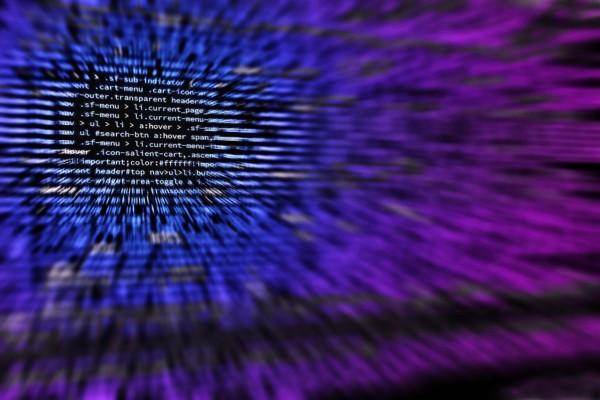 20 tips for å unngå hacking