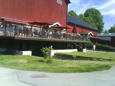 Sørmarka; Ytre Enebakk – Mjærskaukollen – Gaupesteinen….