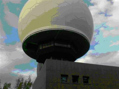 Østmarka; Mariholtet – Branntårnet – Kroktjern…