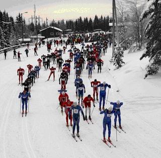 Stenfjellrunden 2010