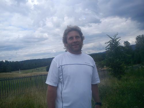 16 august 2012 Landevei