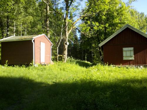 17 juni 2013 Østmarka – Dølerud og Godlia