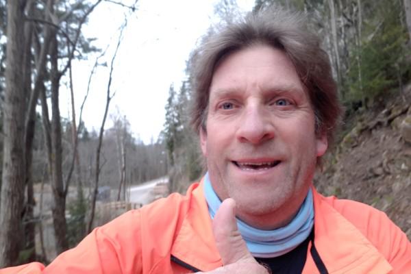Run4life Påskeløpene 2020 – virtuelle løp…