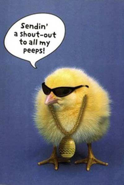 Vesla tar påskeferie