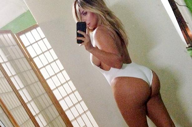 Fat black female anal porno site Anal