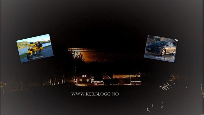keb.blogg.no