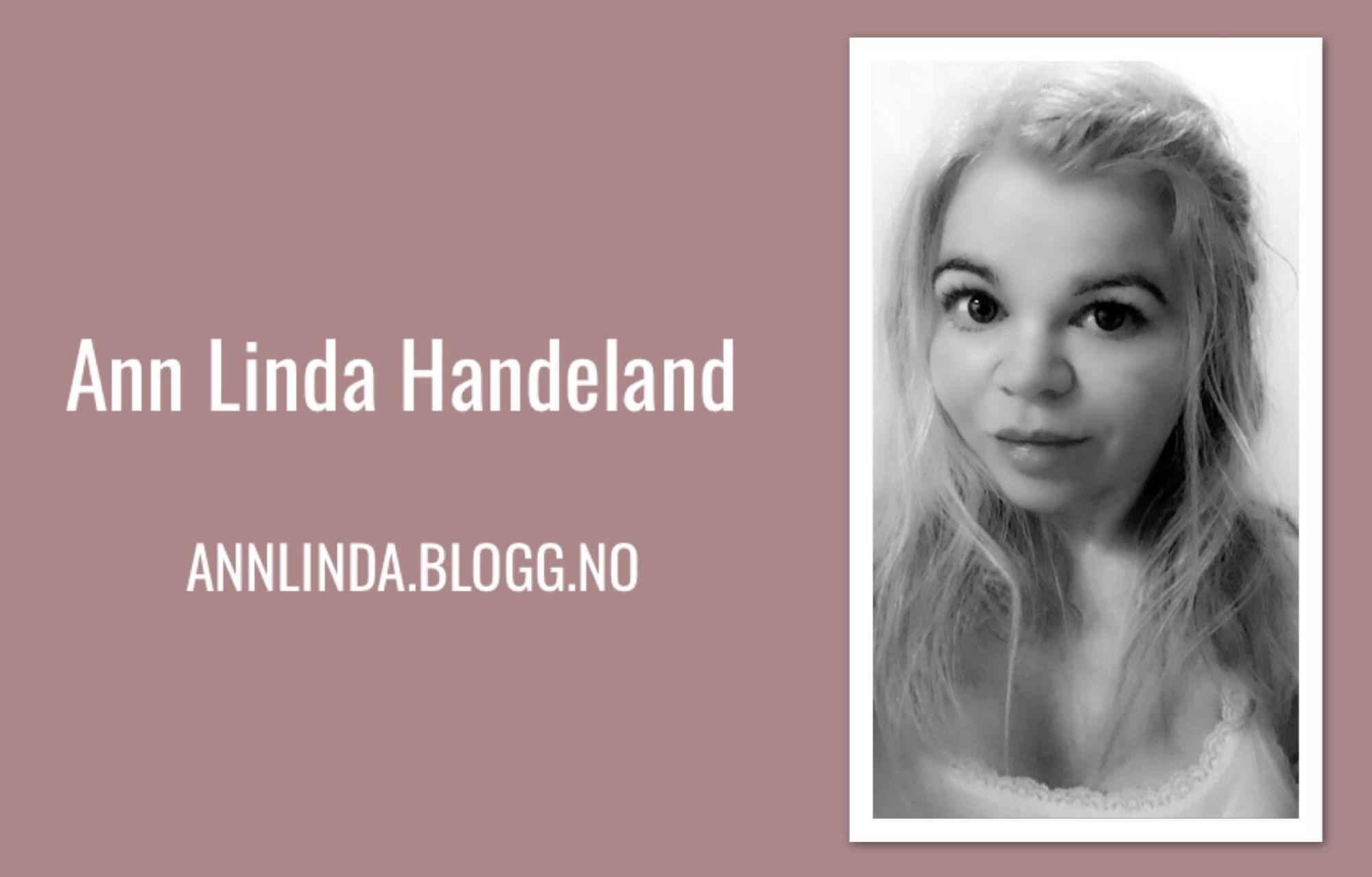 Ann Linda