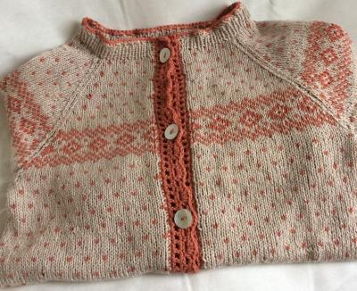 00f86963 monikamdesign – Side 6 – Håndarbeidsblogg med egne strikkedesign