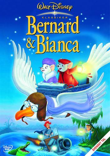 Hvem er Bianca fra hjem og borte dating i det virkelige liv