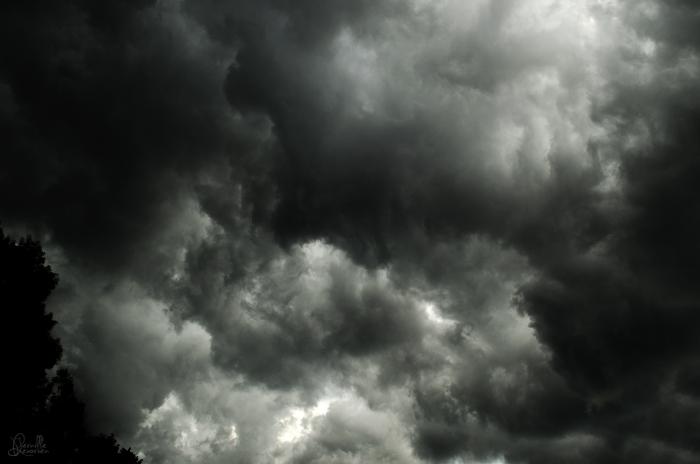 svart torden sex Lesbisk vidios