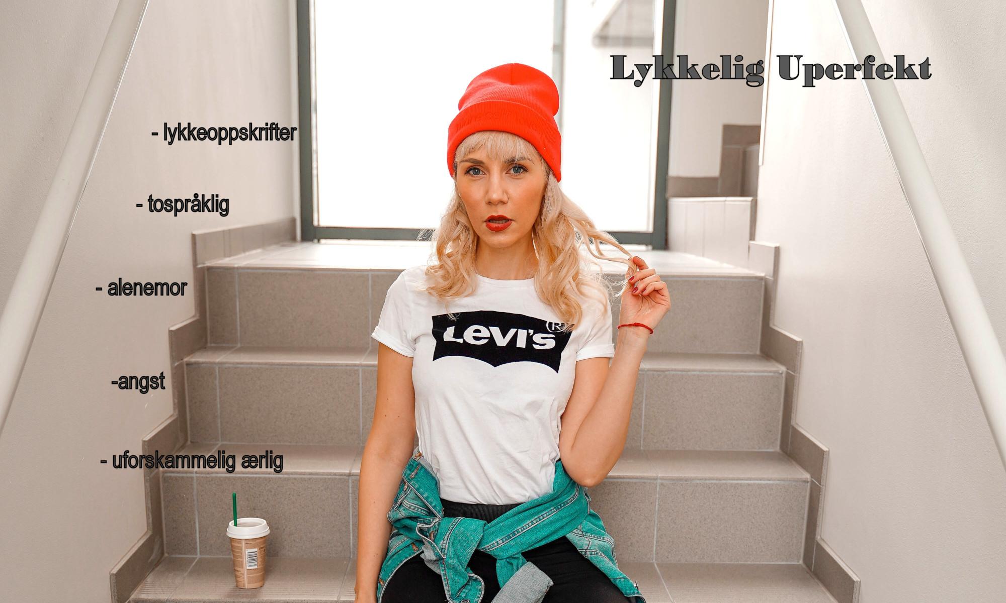 LenaLykke