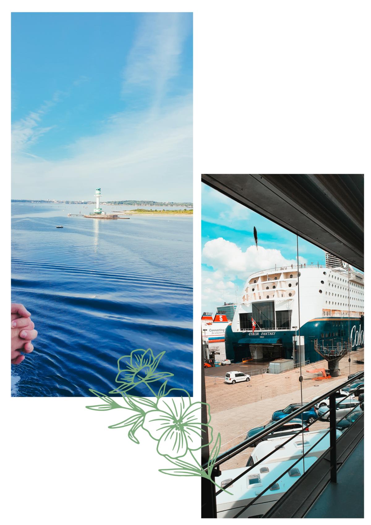 Sommer 2020 Kiel