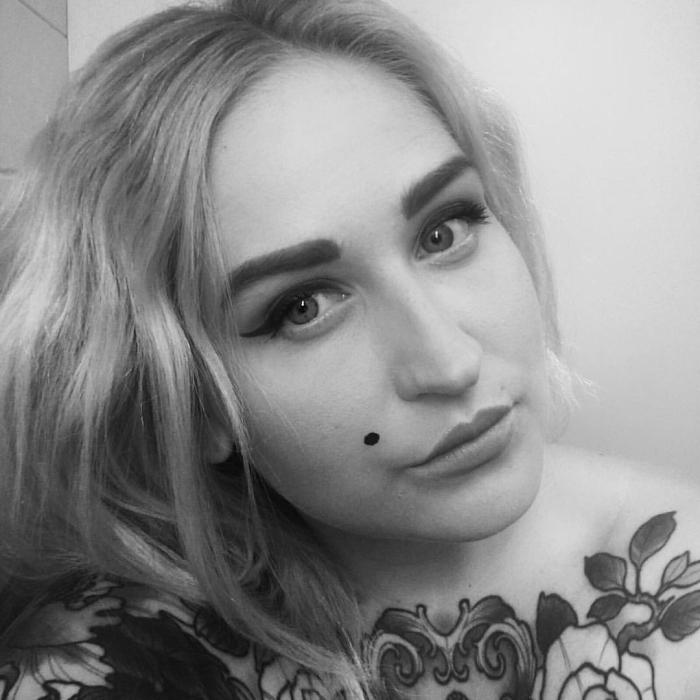 72b36258 #skjønnhet #velvære #makeup #sminke #mote #trend #foto #bilder #look  #makeuplook